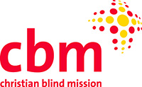 Donate to cbm Canada