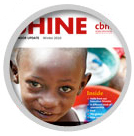 SHINE Update #2 Another progress update on your sponsored child and stories of other children.