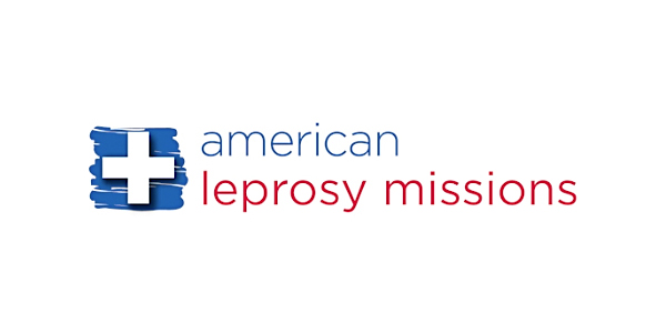 American Leprosy Missions